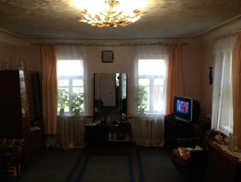 Купить Дом на 2 входа, Харьков, ТЮРИНКА