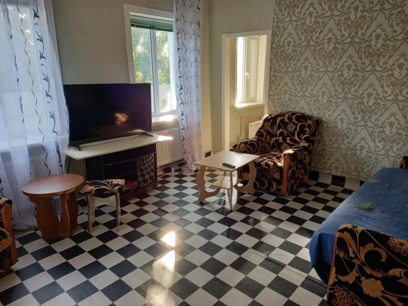 Купить Дом, Изюм, Харьковская область