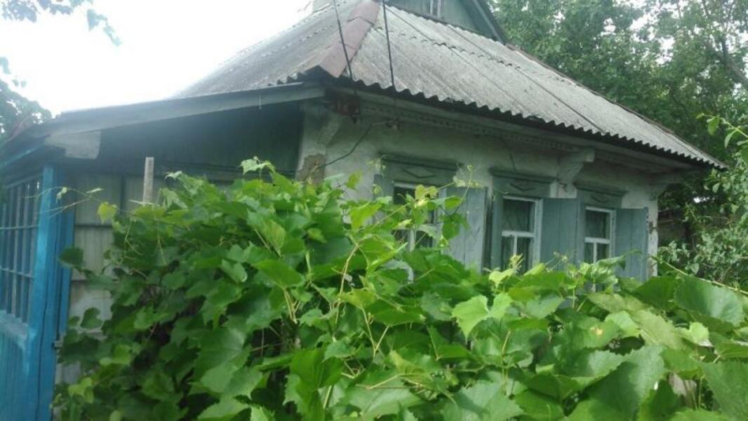 Дом, 3-комн., Скрипаи, Змиевской район