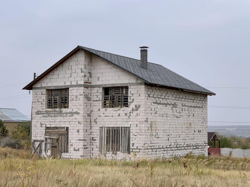 Купить Дом, Циркуны, Харьковская область