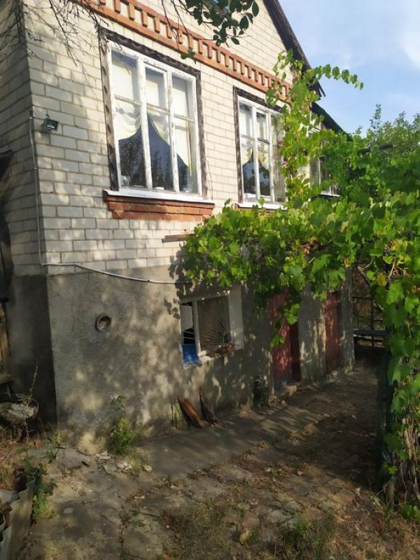 Дача, 2-комн., Волчанск, Волчанский район