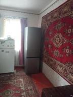 Дом, Харьков, ПАВЛЕНКИ