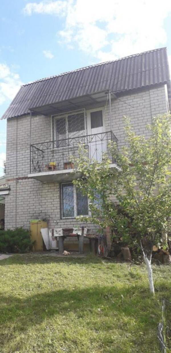 Купить Дача, Бобровка, Харьковская область