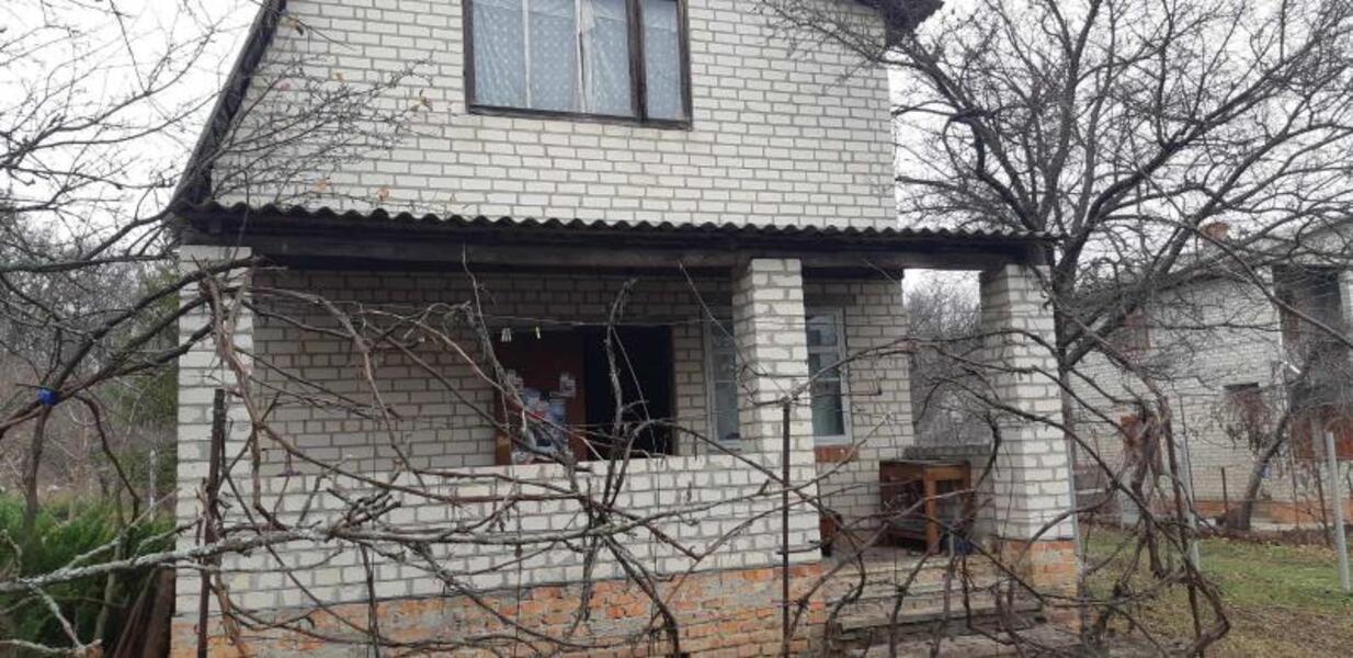 Купить Дача, Должик(Золочев), Харьковская область