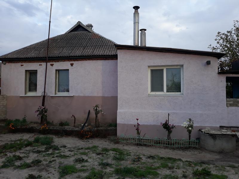 Купить Дом, Чемужовка, Харьковская область