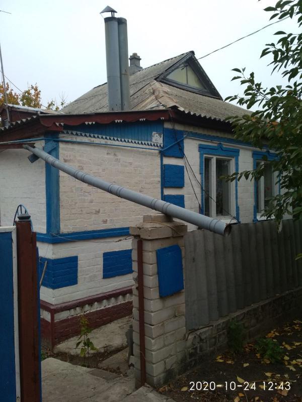 Купить Дом, Грушевка, Харьковская область