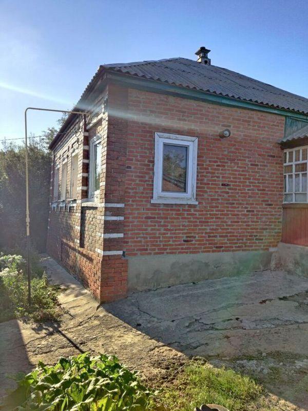 Купить Дом, Каменная Яруга, Харьковская область