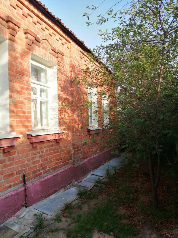 Купить Дом на 2 входа, Харьков, Алексеевка