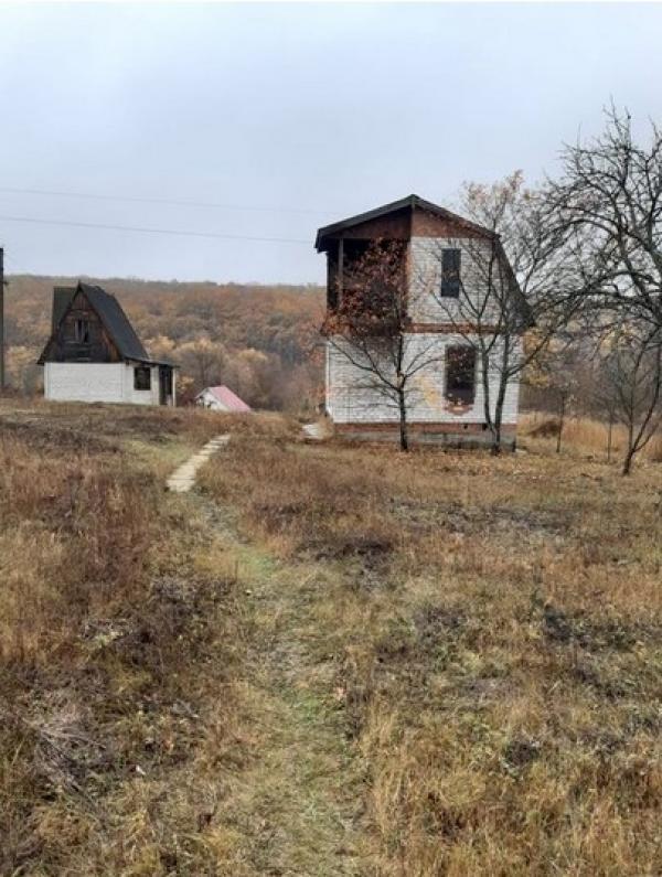 Купить Дача, Кочеток, Харьковская область