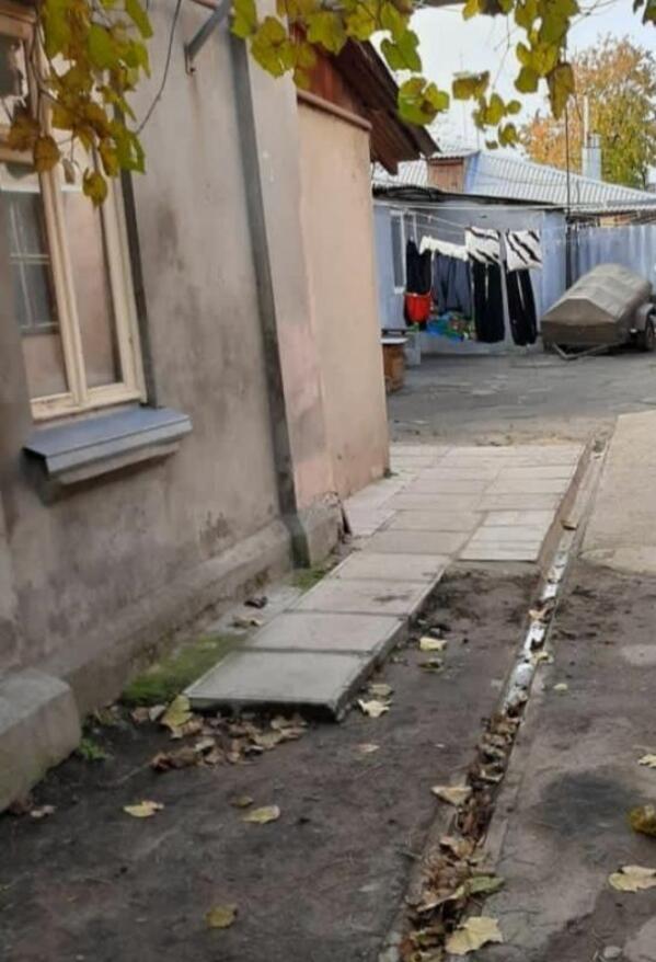 Дом, 1-комн., Харьков, Москалевка