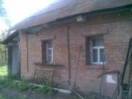 Дом, Веселое (Харьков), Харьковская область