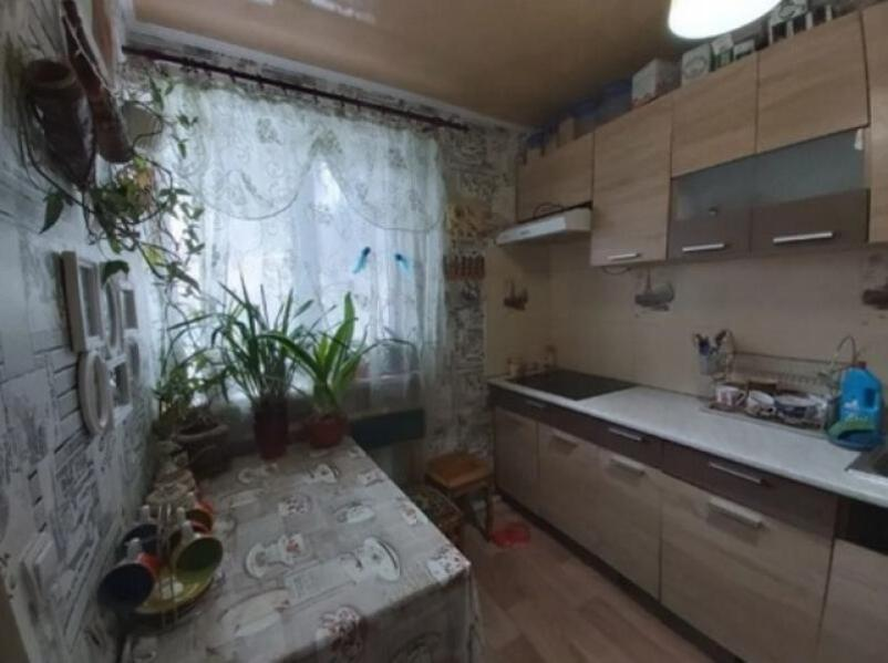 Купить Дом на 2 входа, Харьков, Бавария
