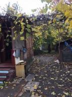Дом, Харьков, Журавлевка
