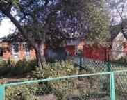 Дом, Александровка, Харьковская область