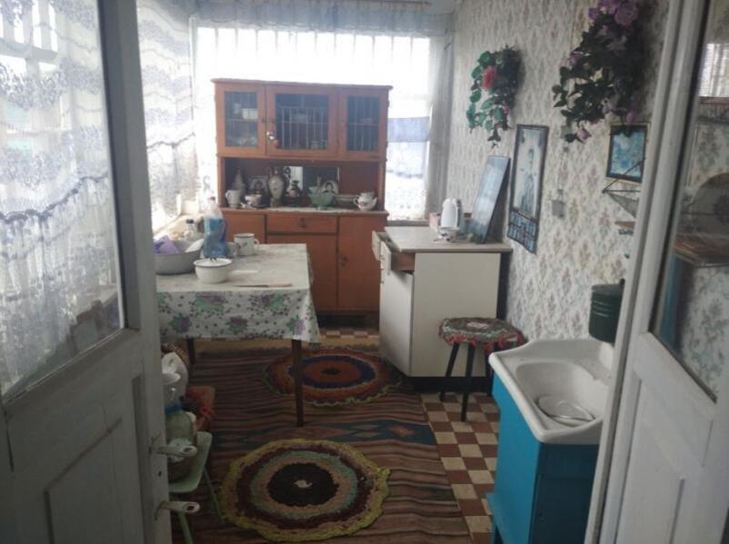 Купить дом, Ивашки, Харьковская область