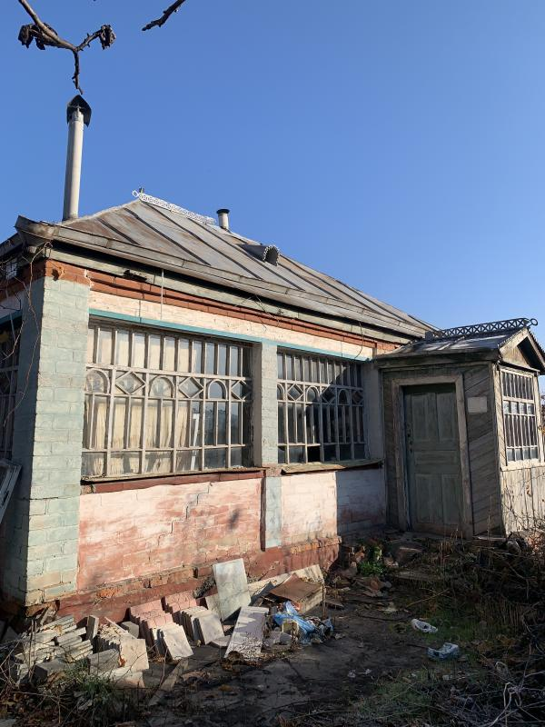 Купить Дом, Красная Поляна, Харьковская область