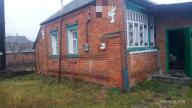 Дом, Слобожанское (Жовтневое), Харьковская область