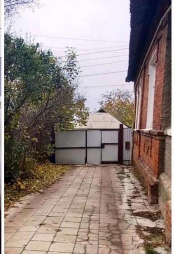 Купить Дом, Харьков, Южный Вокзал