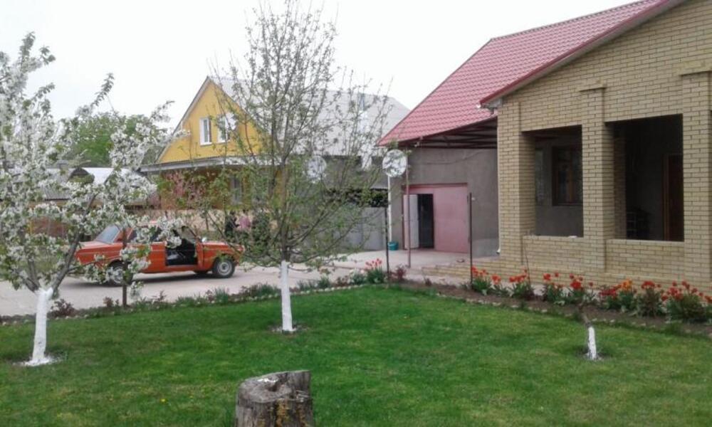 Купить Элитный дом, Харьков, Бавария