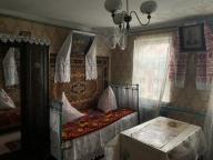 Дом, Каменная Яруга, Харьковская область
