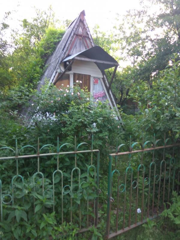Купить Дача, Харьков, Песочин