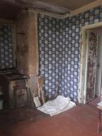 Дом, Манченки, Харьковская область
