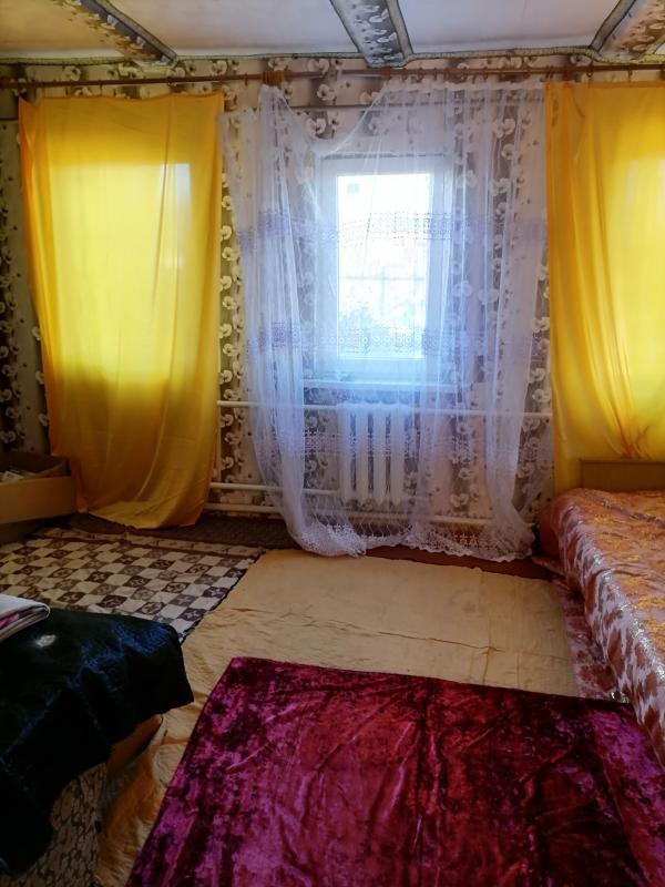 Купить Дом на 2 входа, Логачовка, Харьковская область