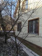 Дом, Рай-Оленовка, Харьковская область