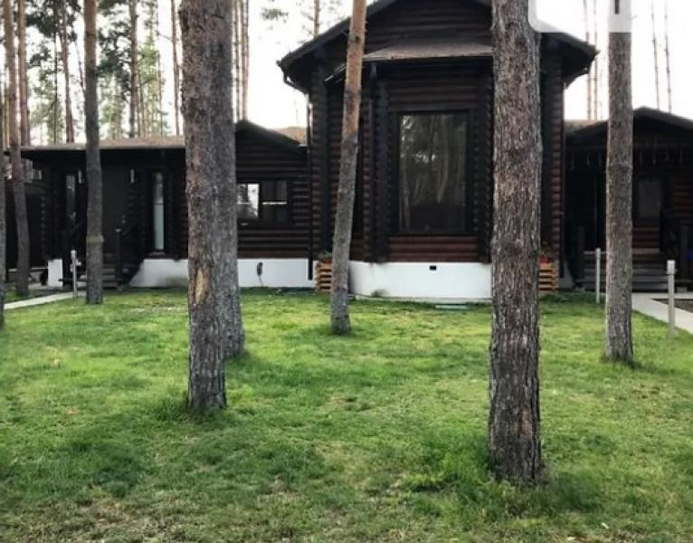 Дом, 4-комн., Мартовое, Печенежский район