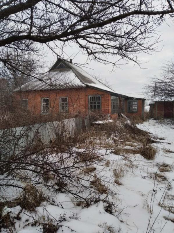 Купить Дом, Валки, Харьковская область