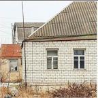 Дом на 2 входа, Пересечная, Харьковская область