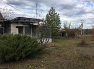 Дача, Глубокое, Харьковская область