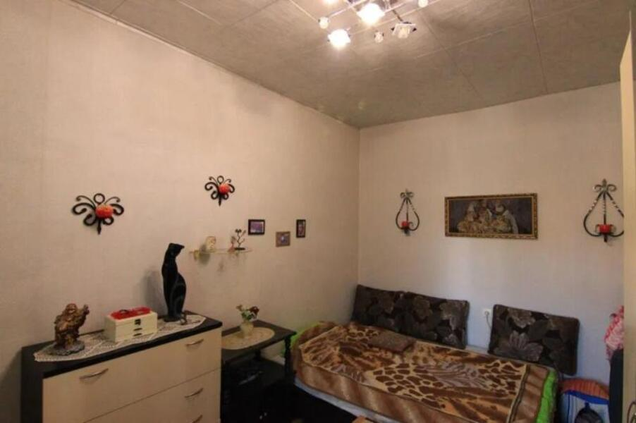 Купить Дом на 2 входа, Харьков, МОСКАЛЁВКА