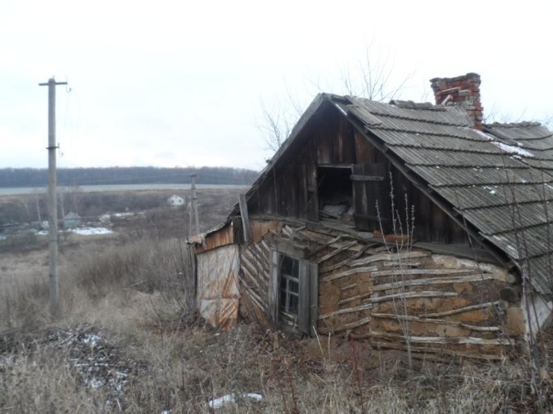 Дом, 1-комн., Яковлевка(Харьк.), Харьковский район