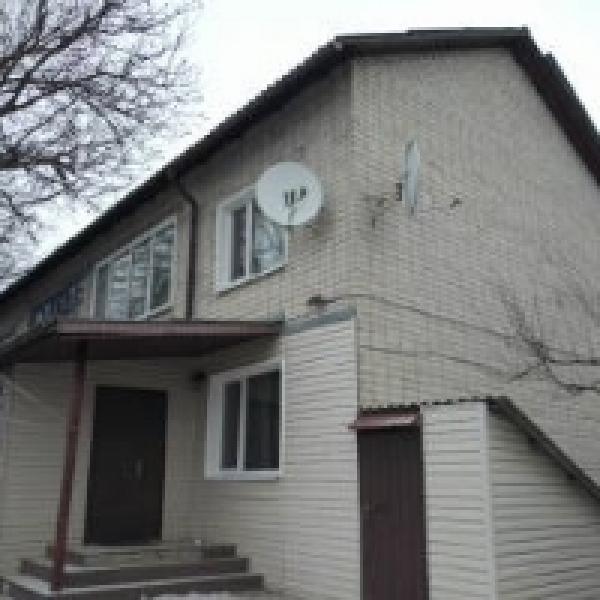 Купить Дом на 2 входа, Липковатовка, Харьковская область