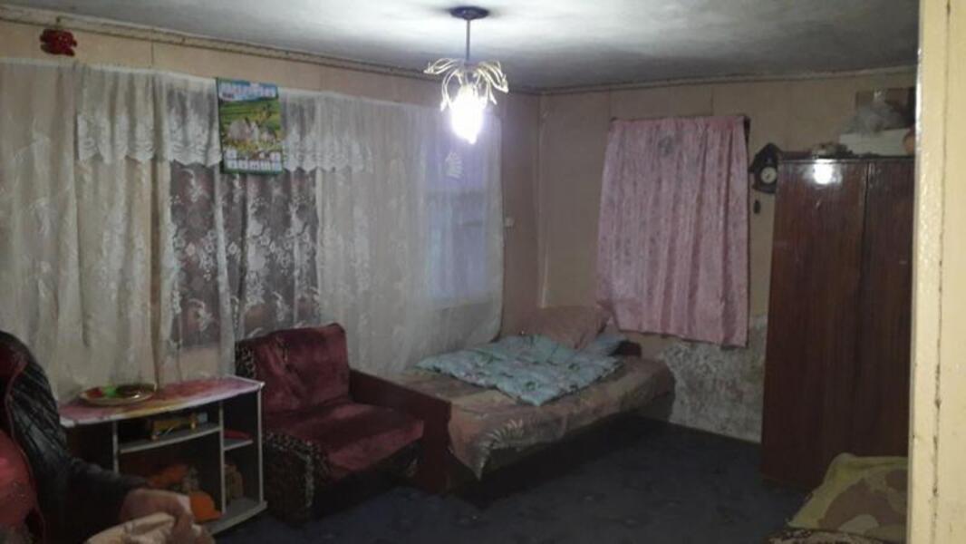 Дом, 2-комн., Новая Водолага, Нововодолажский район