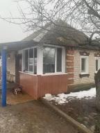 Дом, Солоницевка, Харьковская область