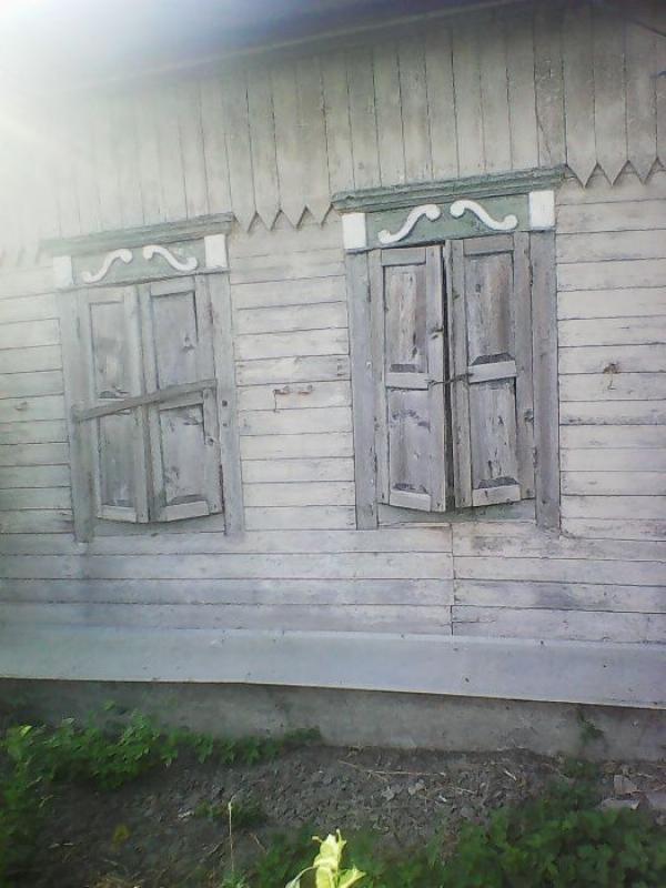 Дом, 3-комн., Ковяги, Валковский район
