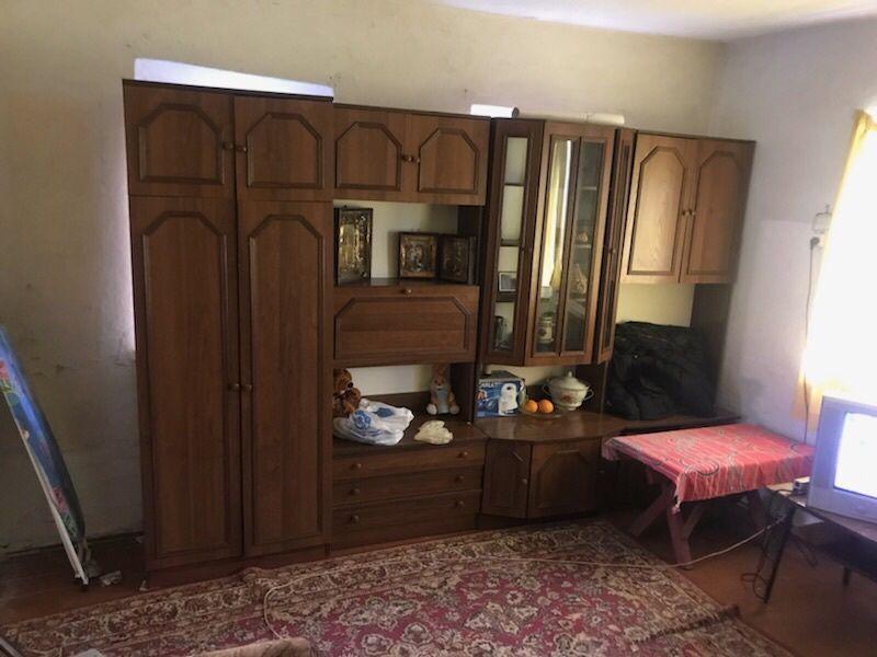 Дом, 2-комн., Краснопавловка, Лозовской район
