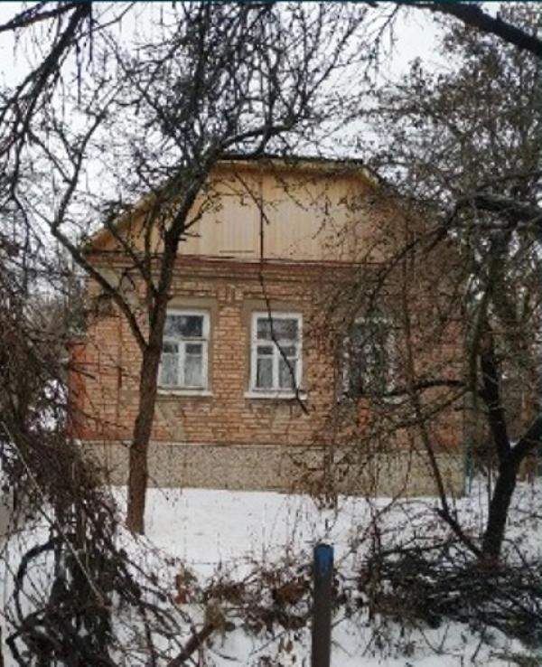 Дом, 3-комн., Харьков, Бавария