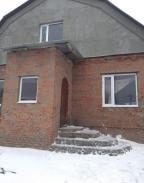 Дом, Малая Даниловка, Харьковская область