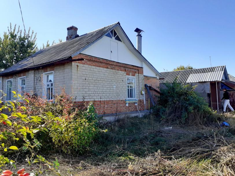 Купить дом, Люботин,  метро м. Холодная Гора, Харьковская область