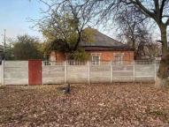 Дом, Харьков, ХТЗ