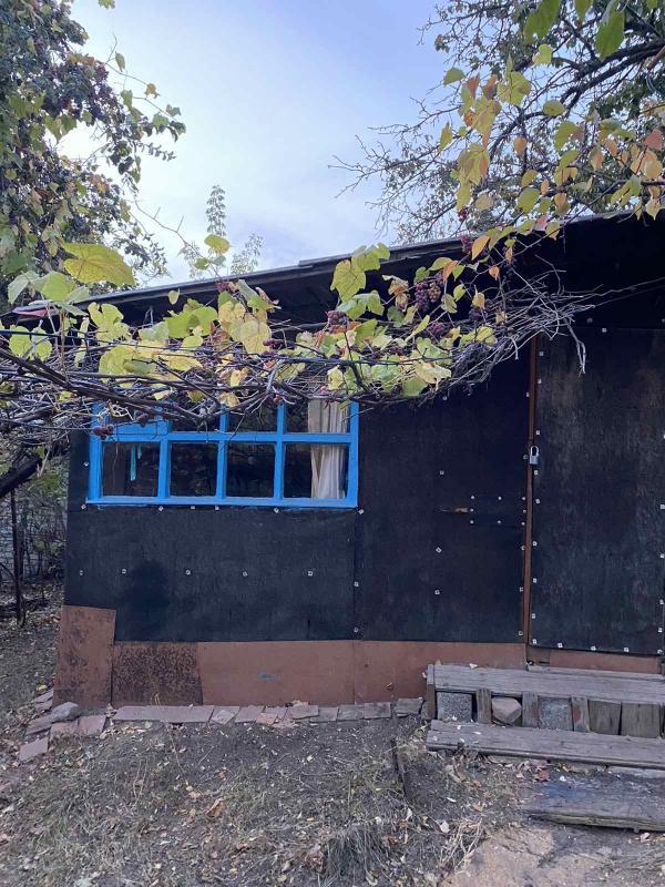 Дача, 2-комн., Циркуны, Харьковский район