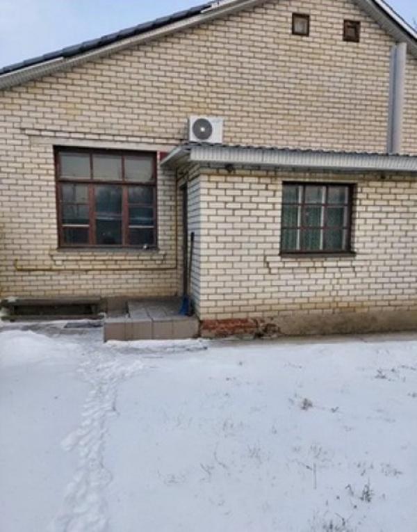 Купить Дом, Харьков, Госпром