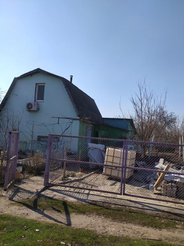 Купить , Новопокровка, Харьковская область