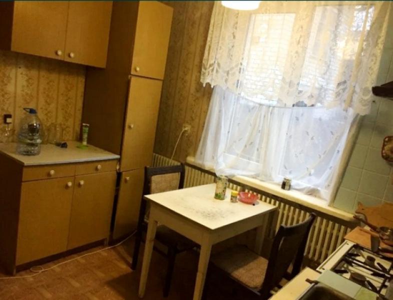 Купить Дом на 2 входа, Харьков, Холодная Гора