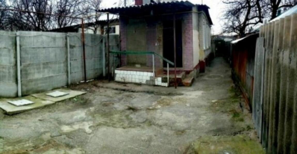 Купить Дом, Харьков, Киевская метро