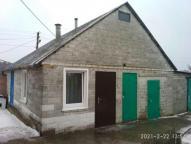 Дом, Левковка, Харьковская область
