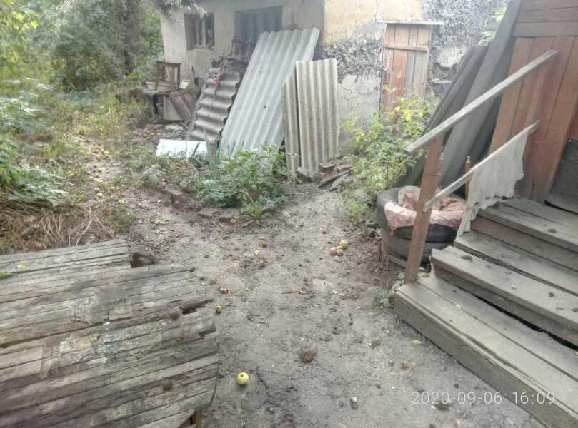 Купить Дом, Харьков